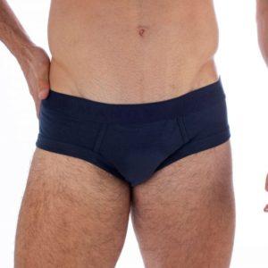 Manor underwear Basic Teget Slip