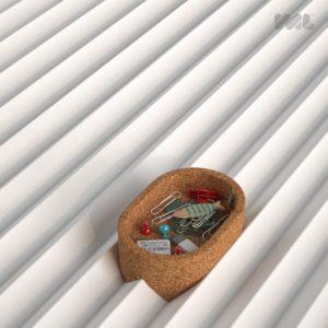 Abovus Val desk ogranizer - Rabelo