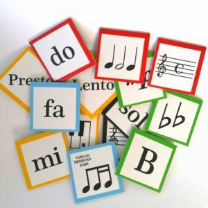 Muzičke memorije Asocijacije
