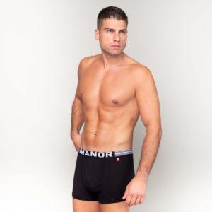 Manor-underwear-Basic-crne-bokserice-01