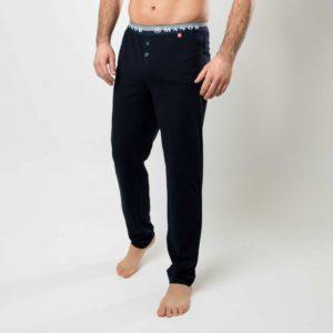 Manor-underwear-Basic-teget-muska-pidzama-1