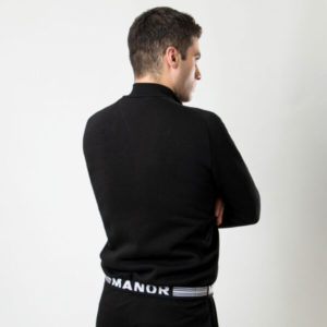Manor-underwear-Premium-crna-dukserica-2-600x600