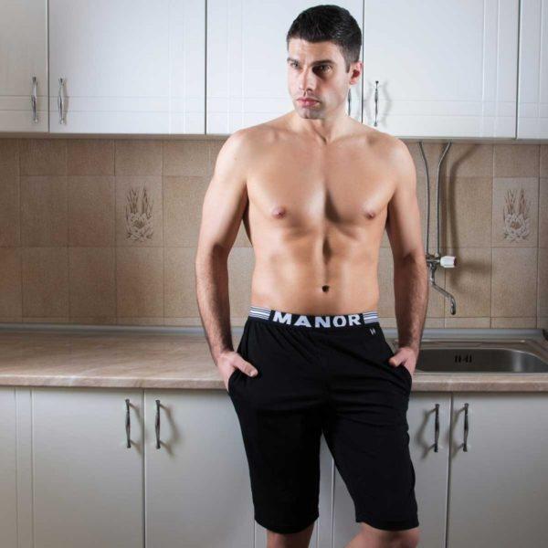 Manor-underwear-crne-muske-bermude-4