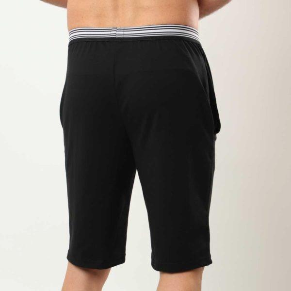 Manor-underwear-crne-muske-bermude-4a