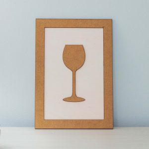 vinska čaša 1