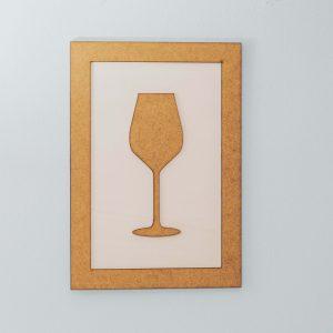 vinska čaša 2