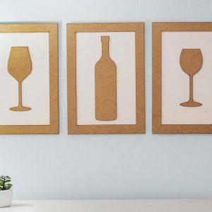 vinska flaša1